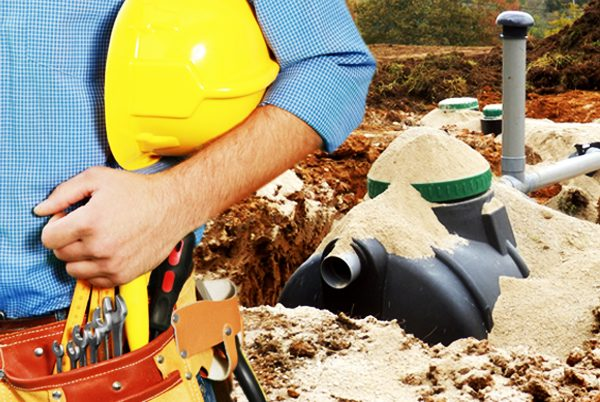 septic tank treatment, septic system treatment, septic tank cleaning, septic system cleaning