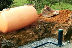 septic system installers, septic tank installers, septic installers, septic tank install