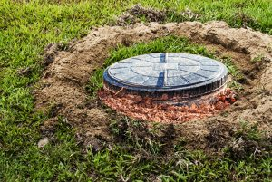 septic tank care, septic system care, septic care, septic maintenance, septic system maintenance