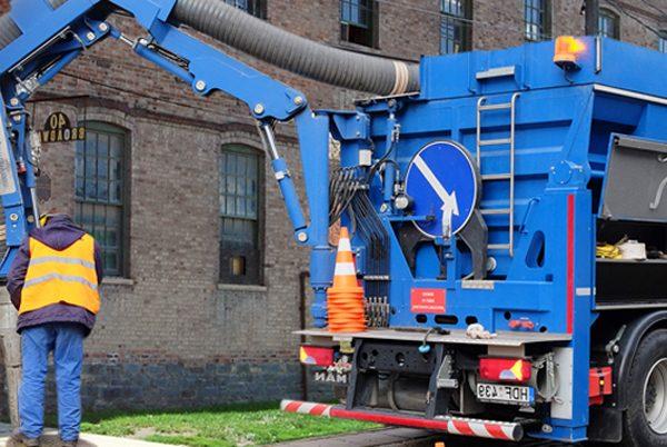 Industrial Septic Pumping, septic tank pumping, septic pumping, septic tank pump out, septic system pumping, septic pumping services, pump septic tank, cesspool pumping