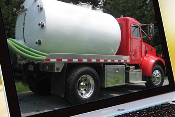 septic companies, septic tank companies, septic tank services, septic tank service, septic tank