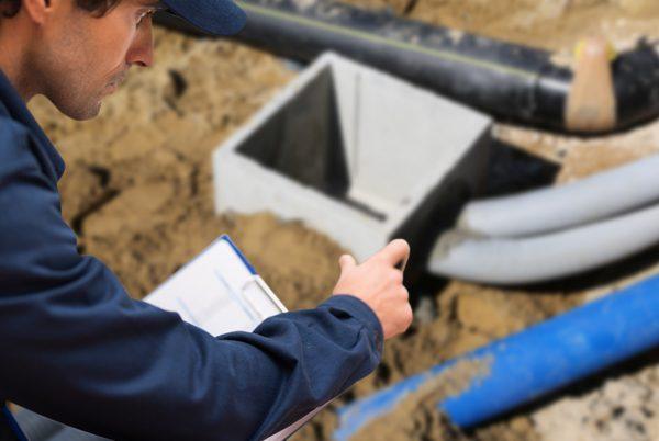 septic inspection, septic tank inspection, septic system inspection, septic tank inspect