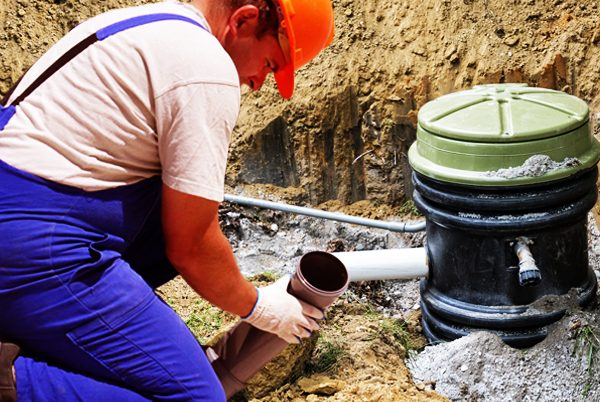 septic tank aerator, septic tank, septic system, septic system aerator