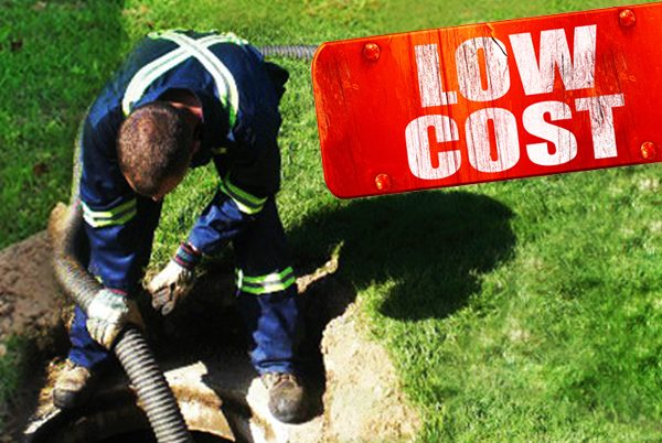 septic tank cleaning cost, septic tank cleaning price, septic tank maintenance cost, septic tank maintenance price