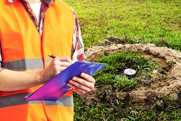 septic tank inspection cost, septic tank inspection price, septic system inspection cost, septic system inspection price, septic tank inspection pricing, septic system inspection pricing