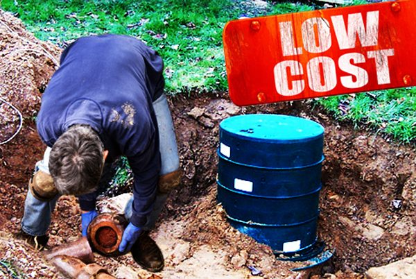 septic tank installation cost, septic system installation cost, septic tank installation price, septic system installation price, septic tank install