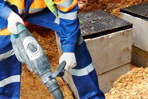 septic tank repair, septic tank repairs, septic system maintenance, septic tank maintenance