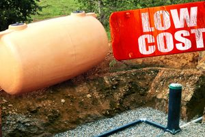 septic tank replacement cost, septic installation cost, installing a septic tank cost, installing septic tank cost, septic tank replacement price