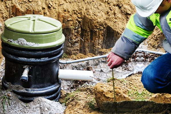 septic tank risers, septic system, septic tank, septic system risers