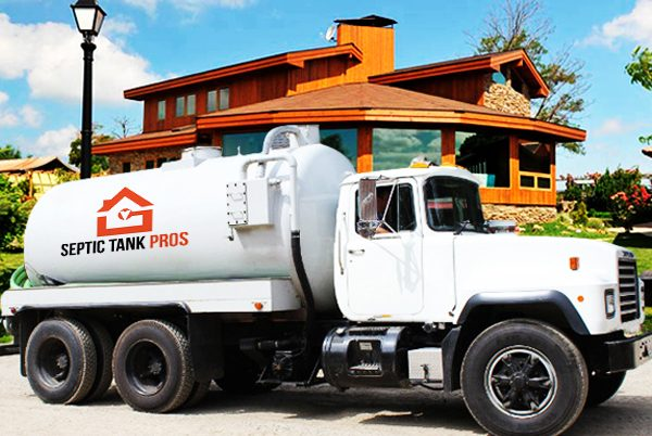 Tanker Services, septic tank service, septic tank services, industrial tanker service, septic tanker services