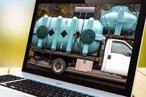septic tank, septic system, septic tank systems information, sewer system