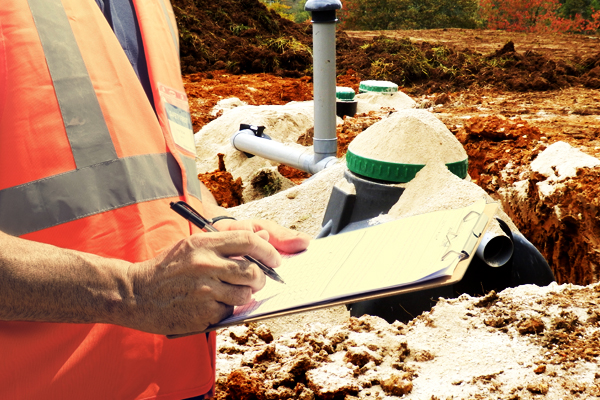 Installing A Septic Tank In Jersey GA, Septic Tank Install Jersey GA, Septic Tank Installation Jersey GA, Septic System Install Jersey GA, Septic System Installation Jersey GA