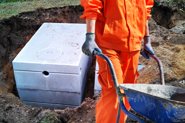 Installing A Septic Tank In Lakeview Estates GA, Septic Tank Install Lakeview Estates GA, Septic Tank Installation Lakeview Estates GA, Septic System Install Lakeview Estates GA, Septic System Installation Lakeview Estates GA