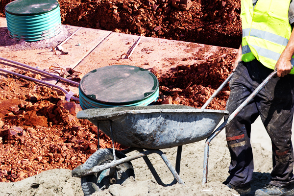 Installing A Septic Tank In Pine Lake GA, Septic Tank Install Pine Lake GA, Septic Tank Installation Pine Lake GA, Septic System Install Pine Lake GA, Septic System Installation Pine Lake GA