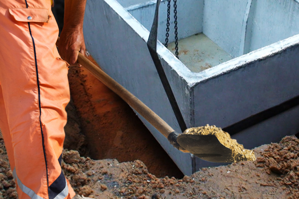 Installing A Septic Tank In Jackson GA, Septic Tank Install Jackson GA, Septic Tank Installation Jackson GA, Septic System Install Jackson GA, Septic System Installation Jackson GA
