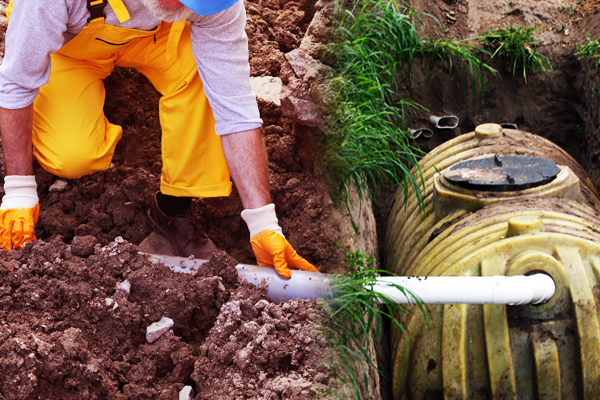 Installing A Septic Tank In Stone Mountain GA, Septic Tank Install Stone Mountain GA, Septic Tank Installation Stone Mountain GA, Septic System Install Stone Mountain GA, Septic System Installation Stone Mountain GA