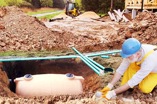 Monroe GA Septic Tank Installers, Septic Tank Install Monroe GA, Septic Tank Installation Monroe GA, Septic System Install Monroe GA, Septic System Installation Monroe GA