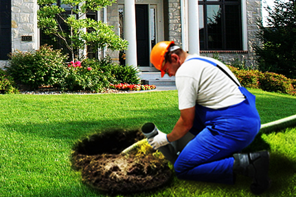 Septic Tank Pumping Service in Lakeview Estates GA, Septic Tank Pumping Lakeview Estates GA, Septic System Pumping Lakeview Estates GA, Septic Pumping Lakeview Estates GA, Cesspool Pumping Lakeview Estates GA