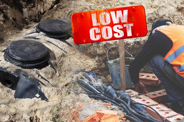 Lithonia GA Septic Tank Repair Costs, Septic Tank Repair Cost Lithonia GA, Septic System Repair Cost Lithonia GA, Septic Repair Cost Lithonia GA