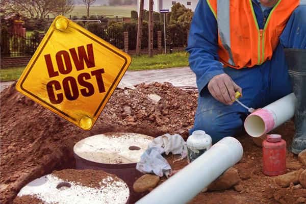 Flovilla GA Septic Tank Repair Costs, Septic Tank Repair Cost Flovilla GA, Septic System Repair Cost Flovilla GA, Septic Repair Cost Flovilla GA