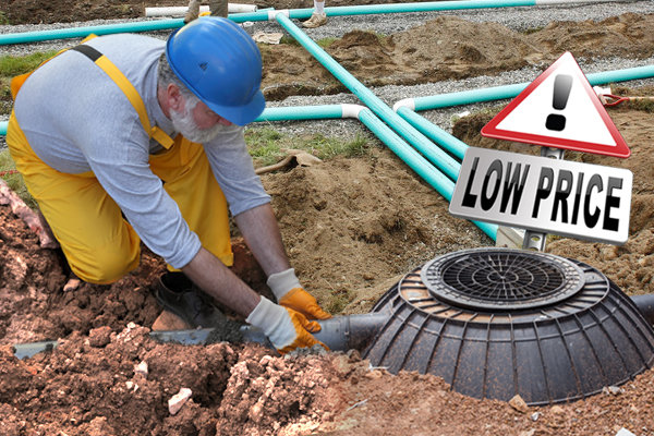 Walnut Grove GA Septic Tank Repair Costs, Septic Tank Repair Cost Walnut Grove GA, Septic System Repair Cost Walnut Grove GA, Septic Repair Cost Walnut Grove GA