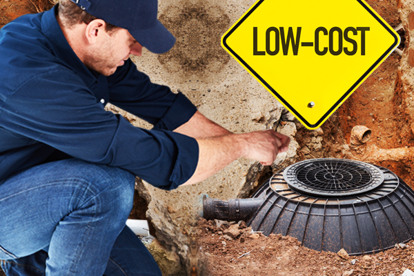 Jersey GA Septic Tank Repair Costs, Septic Tank Repair Cost Jersey GA, Septic System Repair Cost Jersey GA, Septic Repair Cost Jersey GA