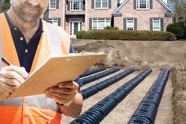 McDonough GA Septic System Drainfield Repair, septic system drainfield repair McDonough GA, septic drainfield repair McDonough GA, drainfield repair McDonough GA