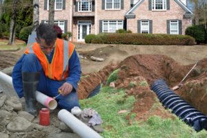 Covington GA Septic System Drainfield Repair, septic system drainfield repair Covington GA, septic drainfield repair Covington GA, drainfield repair Covington GA