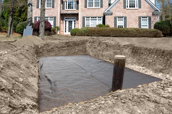 Pine Lake GA Septic System Drainfield Repair, septic system drainfield repair Pine Lake GA, septic drainfield repair Pine Lake GA, drainfield repair Pine Lake GA
