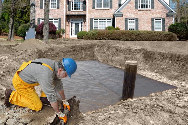 Conley GA Septic System Drainfield Repair, septic system drainfield repair Conley GA, septic drainfield repair Conley GA, drainfield repair Conley GA