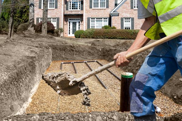 Bishop GA Septic System Drainfield Repair, septic system drainfield repair Bishop GA, septic drainfield repair Bishop GA, drainfield repair Bishop GA