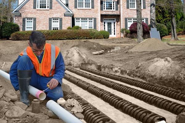 Jersey GA Septic System Drainfield Repair, septic system drainfield repair Jersey GA, septic drainfield repair Jersey GA, drainfield repair Jersey GA