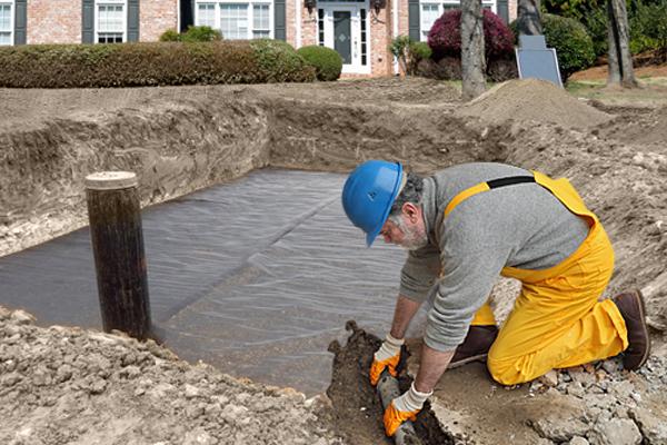 Winder GA Septic System Drainfield Repair, septic system drainfield repair Winder GA, septic drainfield repair Winder GA, drainfield repair Winder GA