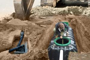 Covington GA Septic System Installers, septic tank install Covington GA, septic tank installation Covington GA, septic system install Covington GA, septic system installation Covington GA