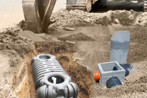 Covington GA Septic System Installers, septic tank install Covington GA, septic tank installation Covington GA, septic system install Covington GA, septic system installation Covington GA