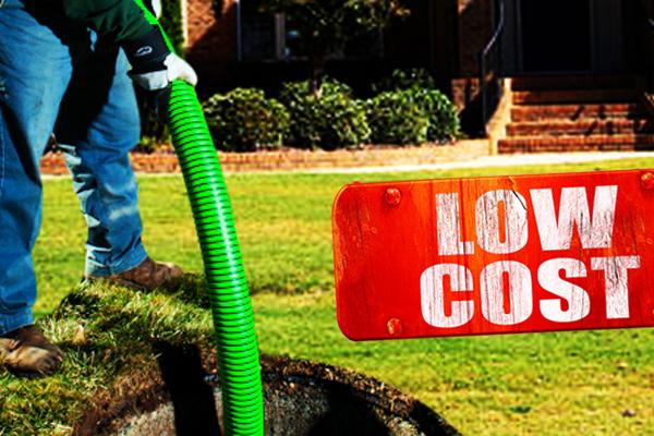 Septic Pumping Cost Redan GA, Septic Pumping Redan GA, Septic System Pumping Redan GA, Septic Pumping Service Cost Redan GA